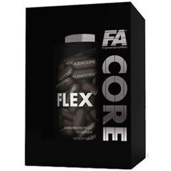 FA Flex Core 112 kap.