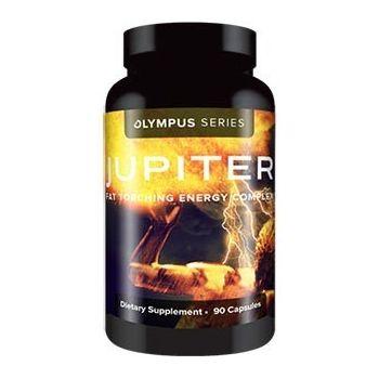 OLYMPUS SERIES Jupiter 90 kap.