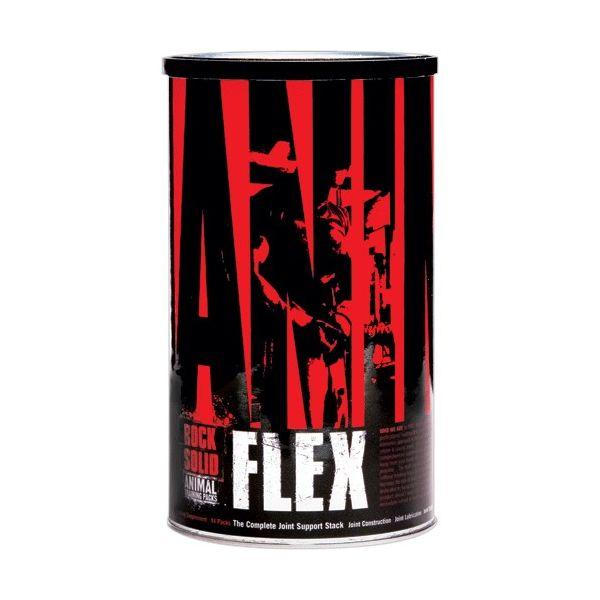 Animal Flex 44 pak.