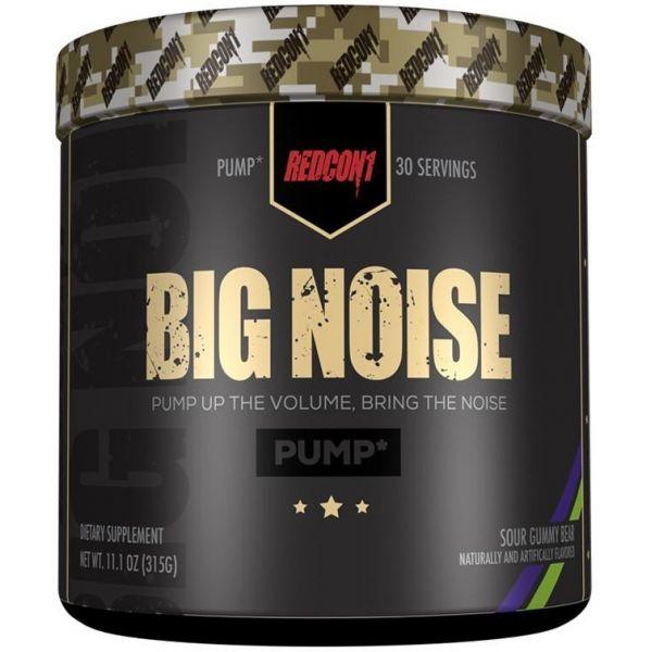 REDCON1 Big Noise 270g