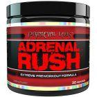 PRIMEVAL LABS Adrenal Rush 30 serv.