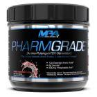 MPA PharmGrade 620g