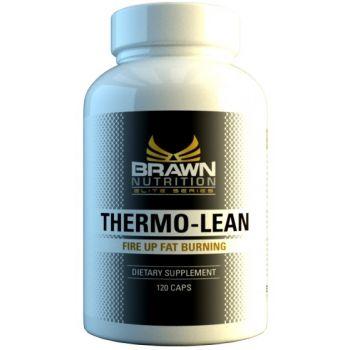 BRAWN Thermo-Lean 120 kap.