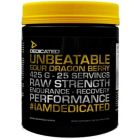 DEDICATED Unbeatable 425g