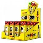 AMIX CellUP Shot 60ml