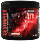 KILLER LABZ Destroyer 270g