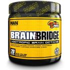 MAN Brain Bridge 120g
