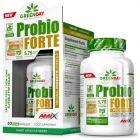 AMIX Probio Forte 60 kap.
