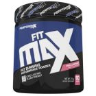 PERFORMAX FitMax 210g