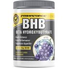 PRIMAFORCE BHB Beta Hydroxybutyrate 255g