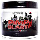 REVANGE Pimp Blast 300g