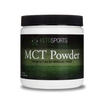 KETOSPORTS MCT Powder 270g