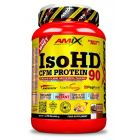AMIX IsoHD CFM Protein 90 800g