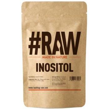 #RAW Inositol 250g