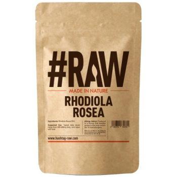 #RAW Rhodiola Rosea 250g