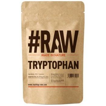 #RAW Tryptophan 100g