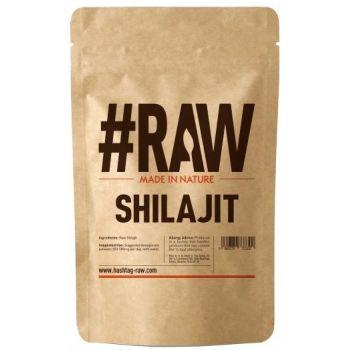 #RAW Shilajit 50g