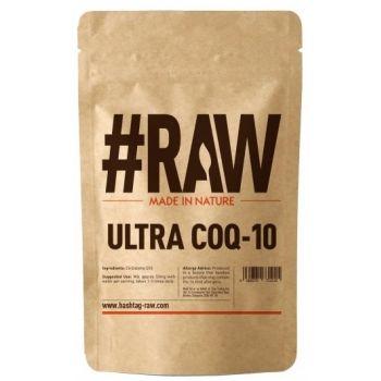 #RAW Ultra CoQ-10 25g