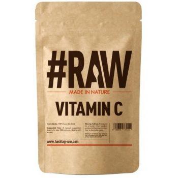 #RAW Vitamin C 250g