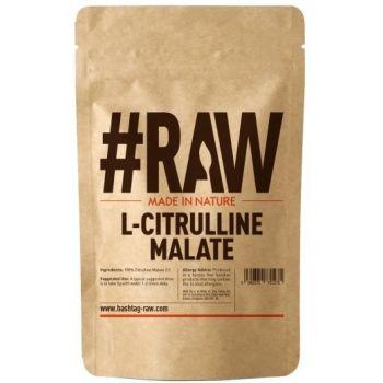 #RAW L-Citrulline Malate 500g