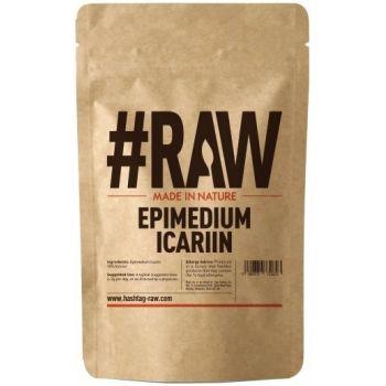 #RAW Epimedium Icariin 100g