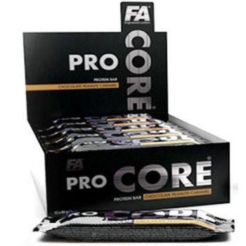FA Pro Core Bar 80g