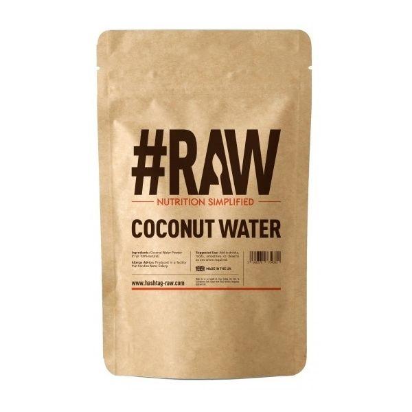 #RAW Coconut Water Powder 500g