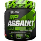 MUSCLE PHARM Assault 30 serv.