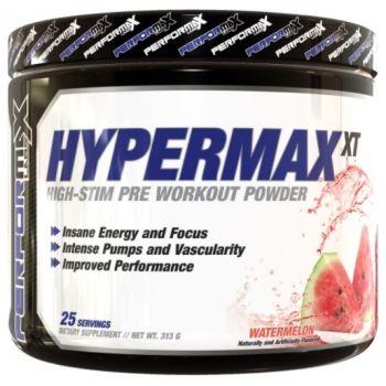 PERFORMAX HyperMax XT 347g