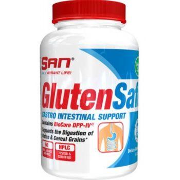 SAN Gluten Safe 60 kap.