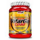 AMIX VitarGo Load 1000g