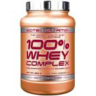 SCITEC 100% Whey Complex 920g