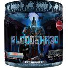 OLYMPUS LABS Bloodshred Black Magic Edition 319g