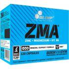 OLIMP ZMA 120 kap.