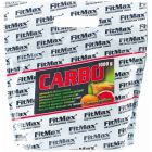 FITMAX Carbo 1kg
