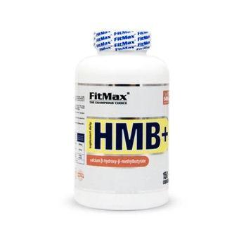 FITMAX HMB+ 150 kap.