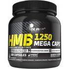 OLIMP HMB 1250 300 kap.