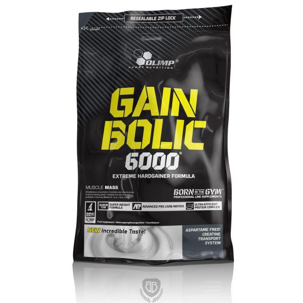 OLIMP Gain Bolic 6000 1kg