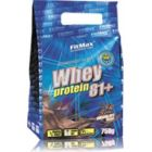 Fitmax Whey Protein 81+ 750g