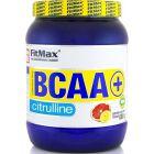 FITMAX BCAA + Citrulline 600g