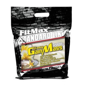 FITMAX Easy Gain Mass 2kg