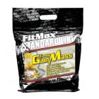 FITMAX Easy Gain Mass 2kg