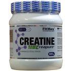 FITMAX Creatine CreaPure 600g