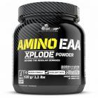 OLIMP Amino EAA Xplode 520 g