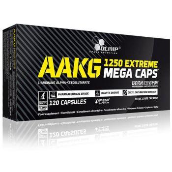 OLIMP AAKG 1250 Extreme 120 kap.