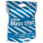 FA Xtreme Mass Effect 5000g