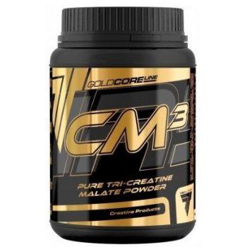 TREC CM3 Gold 500g