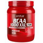 ACTIVLAB BCAA 1000 XXL 240 tab.