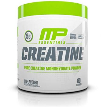 MUSCLEPHARM Creatine 300 g