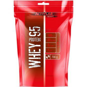 ACTIVLAB Whey Protein 95 700g